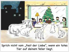 http://www.maxundfine.de/2016/12/14/weihnachten/ #vegan #weihnachten #christmas