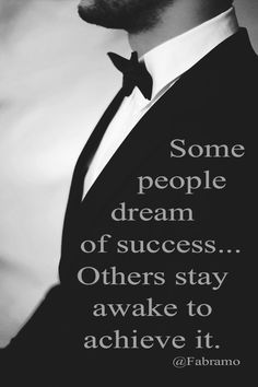 Good Night! And for those who are staying awake and are working for their dreams: Never give up!                                                                                                        >>>>>Follow me for more<<<<<                                                           [ Fabramo good night nevergiveup dreams success successful motivation motivation quotes motivational quotes motivational inspiration inspire Limitless quotes quotes about success ]