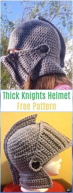 Seamless Willie Warmer Pattern By Rattlefox Knitting Patterns And