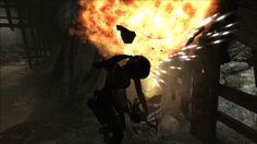 Tomb Raider - Detonado - [Parte 27]