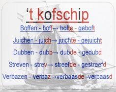 kofschip-blog