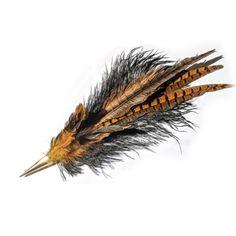 Ostrich Feathers, Black Feathers, Phesant Feathers, Feather Bouquet, Feather Jewelry, Cleric, Feather Tattoos, Handmade Ideas, Pheasant