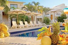 Look at this resort I found using Interval International's Mobile app.  Laguna Suites Golf and Spa  Paseo Pok Ta Pok num 3 Zona Hotelera  Cancun, Quintana Roo,    Download the Interval App to see more.  http://itunes.apple.com/us/app/id388957867