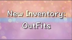 New LuLaRoe Inventory Outfits with OS TC Leggings Irma Perfect Tee Class...