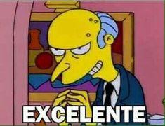 Disney is wrongfully winning the war - Memes Simpsons Meme, The Simpsons, Rock And Roll, Grunge, Card Captor, Spanish Humor, Man On The Moon, Diabolik Lovers, Meme Faces