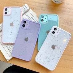 Looking for a new iPhone 11 Pro case? Finding iPhone 11 Pro case aesthetic? Browse new iPhone 11 Pro case cute? Finding an iPhone 11 Pro case glitter? Browse through our various collections and choose your favorite today! We provide worldwide shipping all of the orders! #iphonecase #caseiphone #casesiphone #caseforiphone #caseiphone11pro Cute Cases, Cute Phone Cases, Iphone Phone Cases, Cover Iphone, Iphone 8, Best Iphone, Iphone 11 Pro Case, Capas Iphone 6, Iphone 11 Colors