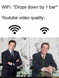 Crazy Funny Memes, Really Funny Memes, Funny Relatable Memes, Haha Funny, Funny Jokes, Hilarious, Best Of The Office, The Office Show, Office Jokes