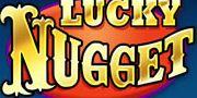 Lucky Nugget Casino Australia
