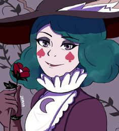 Eclipsa the Queen of darkness Queen Eclipsa, Danger Mouse, Starco, Star Butterfly, Star Vs The Forces Of Evil, Force Of Evil, Darkness, Geek Stuff, Animation