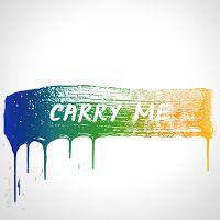 "RADIO   CORAZÓN  MUSICAL  TV: KYGO FEAT JULIA MICHAELS: ""CARRY ME""…"