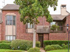 Pinned on TXLS. https://txls.com/texas-real-estate/7447-cambridge-street-houston-tx-77054/81249 7447 Cambridge Street - Houston, Harris County
