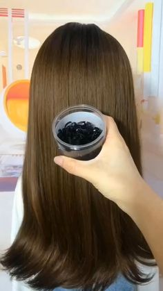 🌟Access all the Hairstyles: - Hairstyles for wedding guests - Beautiful hairstyles for school - Easy Hair Style for Long Hair - Party Hairstyles - Hairstyles tutorials for girls - Hairstyles tutorials compilation - Hairstyles for short hair - Beautiful K Easy Hairstyles For Long Hair, Hairstyles For School, Cute Hairstyles, Braided Hairstyles, Wedding Hairstyles, Beautiful Hairstyles, Party Hairstyles, Hairstyles Videos, Bangs Hairstyle