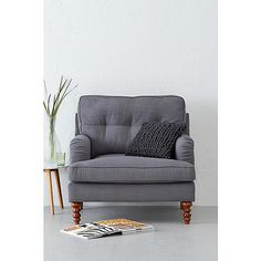 1000 images about chesterfield on pinterest ikea ikea sofa and euro - Fauteuils relax ikea ...