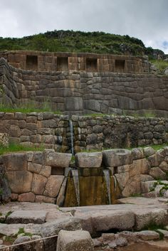 """https://flic.kr/p/6dV9if 