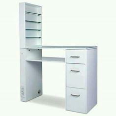 Mi futuro mueble que elaborará mi esposo