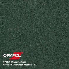 PMS 627C Available at https://www.fellers.com/orafol/cat/orafol-colored-patterned-wrap-vinyls/sub/metallic-flake-wrap-vinyl/set/oracal-970ra-metallic-with-rapid-air-air-egress