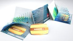 Quicksilver Wave gift card