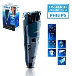 Recortadora de barba Philips! Modelo 4050