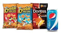 Free samples of Pepsi Next and new flavors from Cheetos and Doritos from Kroger and Smith's Stores! only) - Lovebugs and Postcards Bag Of Cheetos, Frito Lay, Sample Box, 30 Gifts, Chip Bags, Visa Gift Card, Gift Card Giveaway, Doritos, Holidays With Kids