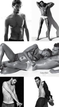 50 Shades of Jamie Dornan | 29secrets