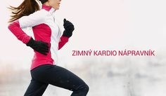 Winter running athlete woman on cold run jogging fast with speed and sprint on outside workout wearing warm clothing gloves, winter tights and wind jacket in snow weather. Sweat Workout, Workout Wear, Warm Outfits, Trendy Outfits, Winter Tights, Winter Running, Stay In Shape, Body Detox, Celebrity Outfits