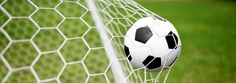 Euro Football Rumours, Football Facts and Streaks Date: Sports Party, Kids Sports, Sports Wall, Education Positive, Oufits Casual, Aalborg, Bath And Beyond Coupon, Video Games For Kids, Sport Photography