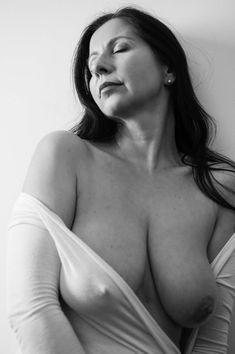 Audrey bitoni naked fanny