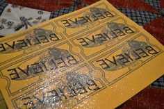 Polar express printable ticket without signing up for something.