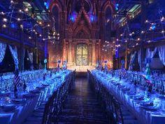 wedding lighting - Google Search
