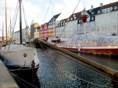 Here is a list of 10 non-touristy things to do in Copenhagen that will have you experiencing Danish culture like a local.