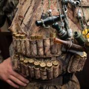 Duck Hunting Photos | Garden and Gun