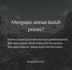 Discover recipes, home ideas, style inspiration and other ideas to try. Quotes Rindu, Life Quotes Pictures, Spirit Quotes, Quran Quotes, Wisdom Quotes, Words Quotes, Best Quotes, Motivational Quotes, General Quotes