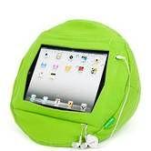 Tabcoosh Appletini Ipad Cushion Ipad 1, Nintendo Consoles, Movies To Watch, Cushion, Phone, Telephone, Pillows, Cushions, Mobile Phones