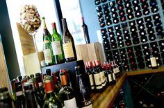 Atenção para a notícia do ano: vamos promover o primeiro evento gastronômico da Confraria Viva o Vinho. É o Viva o Vinho na Vinheria, um almoço harmonizado super especial, com menu exclusivo composto por 5 pratos e 6 vinhos da Sardenha! Quer participar? Corre na nossa página fazer sua reserva, pois são apenas 10 vagas! http://www.vivaovinho.com.brexperiencias/confraria/viva-o-vinho-na-vinheria? Conheça: 👉 www.vivaovinho.com.br Conheça também: 👉 www.confrariavivaovinho.com.br…