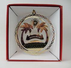 Bahamas Christmas ORNAMENT Caribbean Island Travel Gift Souvenir Nations Treasures,http://www.amazon.com/dp/B00BTN9QHA/ref=cm_sw_r_pi_dp_dq31sb12HH0ZA0GT