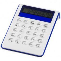 Soundz Desk Calculators :: Personalised Calculators :: Branded Desk and Office Essentials :: Promotional Merchandise Quick Quotes, Office Essentials, Corporate Gifts, Calculator, Promotion, Desk, Desktop, Promotional Giveaways, Table Desk