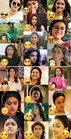 Actress Anushka, Bollywood Actress Hot, Beautiful Bollywood Actress, Beautiful Actresses, Cute Baby Girl Images, Cute Girl Face, Stylish Girl Images, Beautiful Girl Photo, Beautiful Girl Indian