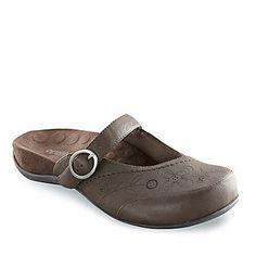 f58e3b9f3a09 Orthaheel Melissa Clogs Beautiful Shoes