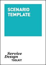 Service Design Toolkit – Downloads 2011