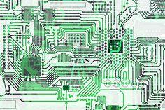 Risultati immagini per electronic high tech