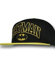 Looking for a flatbill, beanie, New Era, baseball, or something else head-related? Then you should probably stop on by and check out our Superhero Hats & Caps! Summer Clothes, Summer Outfits, Cute Outfits, Superhero Hats, Yellow Flats, Flat Bill Hats, Batman Outfits, Batman Logo, Snap Backs