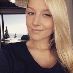 Daniela Jehle  nackt
