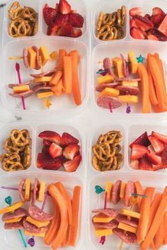 Kids Lunch For School, Healthy Lunches For Kids, Lunch Snacks, Lunch Recipes, Healthy Snacks, Healthy Recipes, School Lunches, Work Lunches, Detox Recipes