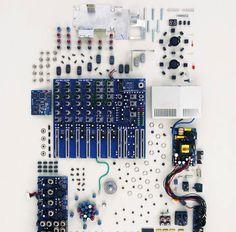 63 best computer boards images on pinterest circuit board desktop rh pinterest com