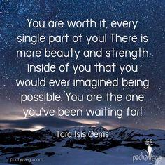 Believe in the power of YOU. ☄️⚡ . . . . . . #pachavega  #rawwisdom #mantra #positivity #healthylivingtips  #healthylivingjourney #wellness #holistichealth #livelaughlove #rawwholeplantbased #poweredbyplants #wholefoodslife #lifequotes  #selflove #awesomewisdom #thepowerofyou