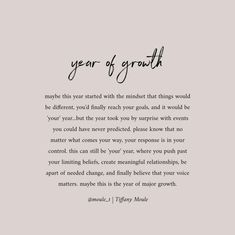 Ispirational Quotes, Soul Love Quotes, True Quotes, Book Quotes, Words Quotes, Quotes To Live By, Motivational Quotes, Its Okay Quotes, Sayings