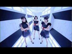▶ Perfume - レーザービーム (laser beam) full pv - YouTube