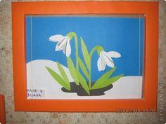 Творим с детьми. Раннее развитие детей. Plastic Cutting Board, Day, Flowers, California, Kunst, Royal Icing Flowers, Flower, Florals, Bloemen