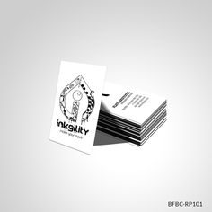 Raised print business cards raised print raised ink raised spot raised print business cards reheart Images