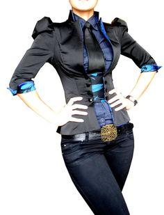Laura Galic
